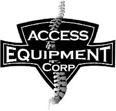 Buy Activator Instruments at Access Equipment